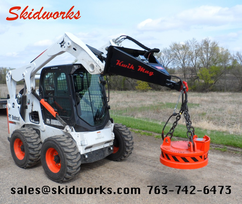 Skid Steer Parts How To Find Them Quick Skidworks Skid